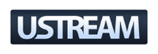 Ustream_logo